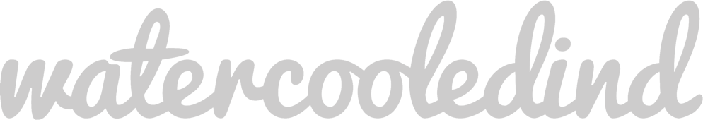 Official Website of WatercooledIND Wheels.